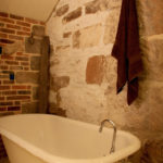 lodging-tuckpoint-tub