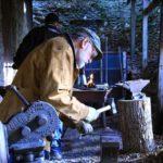 blacksmith-blue